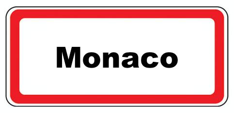 Coffres-forts Monaco